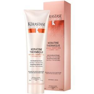 keratine-thermique53fb4c1c2a702